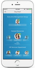 Workday - Workday mobile HR