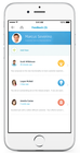 Workday - Workday talent management