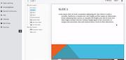 EduBrite - Build courses