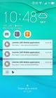 JoomlaLMS - Mobile app