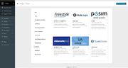 Zoey - App store