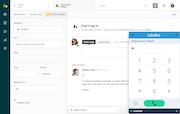 Talkdesk Enterprise Cloud Contact Center - Talkdesk for Zendesk