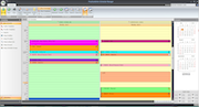 Schedule manager