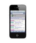 CAFM Explorer - Mobile access