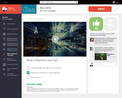 360LearningLMS - Courses