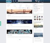 360LearningLMS - Customize theme