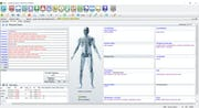 Compulink Healthcare Solutions - Compulink Healthcare Solutions Orthopaedic EHR