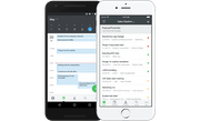 Pipedrive - Mobile apps