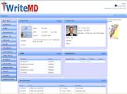 Patient overview