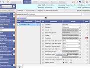 PrognoCIS by Bizmatics - HPI complaints