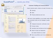 Customer profiling and communications