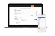 Bookeo - Online payments