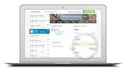Xola - Booking management