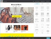 MailChimp - Create newsletters