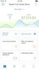 Ecwid - iOS app
