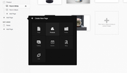 Squarespace - Create product page
