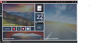 MasterControl Quality Management System (QMS) - MasterControl QMS audit