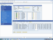 SAP Business One - Production planning