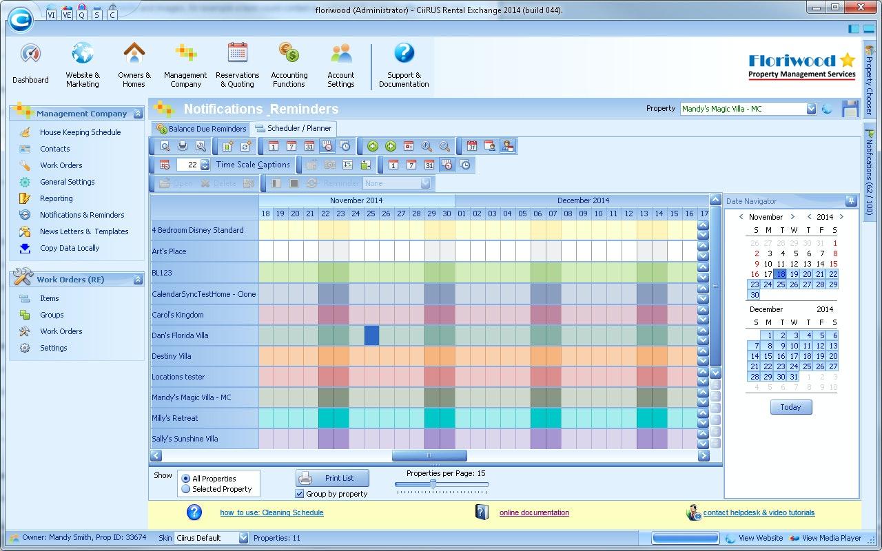 ciirus property management software