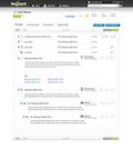 Regpack User profile