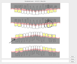 Datacon Dental Software 2019 Reviews Amp Price Quotes