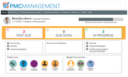 RealPage - Training management