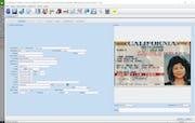 Business Control OneStep - Custom file
