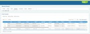 EZCare - Parent scheduling portal