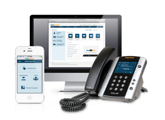 RingCentral Office - Multiple devices