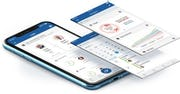 Pipeliner CRM - Mobile CRM with built-in AI