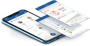 Pipeliner CRM mobile CRM with built-in AI