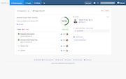 nocrm.io - Post-sales process
