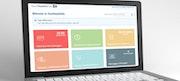 NextGen Healthcare - Patient portal