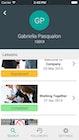 Velpic - Mobile app