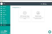 Velpic - Integration