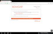 Bomgar - Support