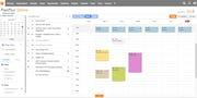 PlanPlus Online - Calendar