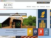 Novi AMS Association Website CMS