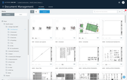 BIM 360 - Centralize all your project information