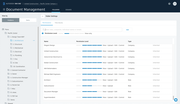 BIM 360 - Maintain document control with permission levels