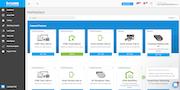 kvCORE - Marketplace Add Ons