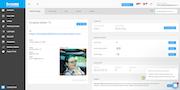kvCORE - Customized Websites With IDX Integration