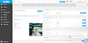 Customized Websites With IDX Integration
