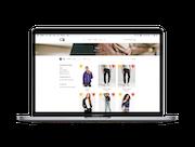 iVend Retail - Magento Commerce Integration