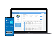 iVend Retail - Customer Loyalty Programming