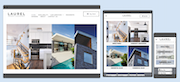 AppFolio Property Manager - Professional websites