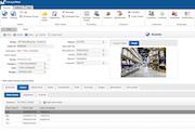 ManagerPlus equipment details