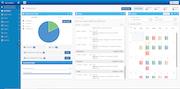 ServSales - Lead/Prospect Management