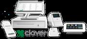 Clover POS - Clover POS devices