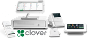 Clover POS devices